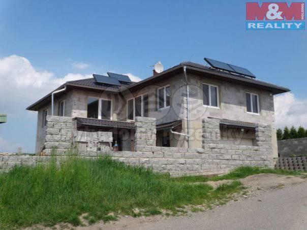 Prodej domu, Koleč, foto 1 Reality, Domy na prodej | spěcháto.cz - bazar, inzerce