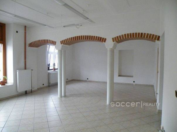 Prodej nebytového prostoru, Velhartice, foto 1 Reality, Nebytový prostor | spěcháto.cz - bazar, inzerce