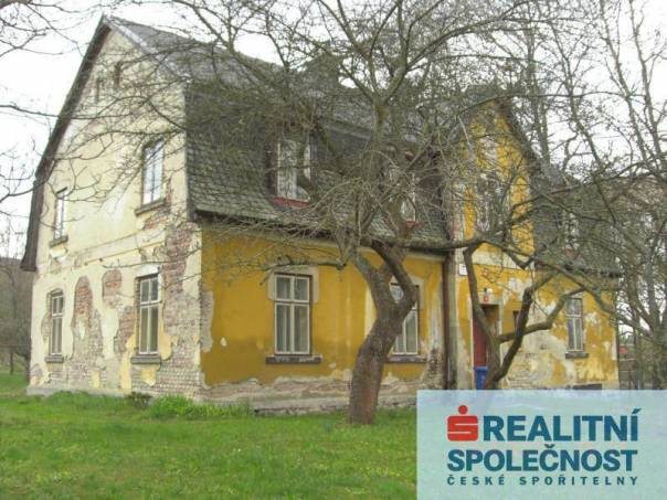 Prodej domu, Liberec - Liberec X-Františkov, foto 1 Reality, Domy na prodej | spěcháto.cz - bazar, inzerce