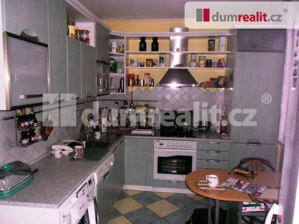 Prodej bytu 5+1, Jaroměř, foto 1 Reality, Byty na prodej | spěcháto.cz - bazar, inzerce