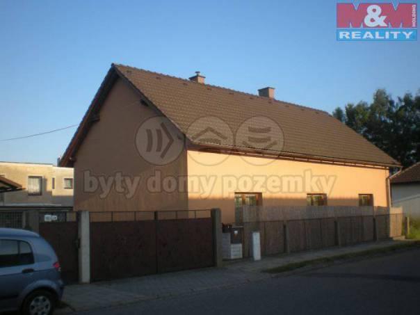 Prodej domu, Holohlavy, foto 1 Reality, Domy na prodej | spěcháto.cz - bazar, inzerce
