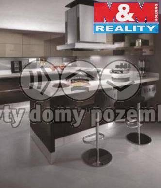 Prodej bytu 3+1, Uherské Hradiště, foto 1 Reality, Byty na prodej | spěcháto.cz - bazar, inzerce