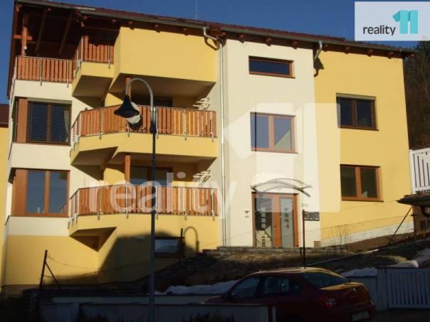 Prodej bytu 3+kk, Pozlovice, foto 1 Reality, Byty na prodej | spěcháto.cz - bazar, inzerce