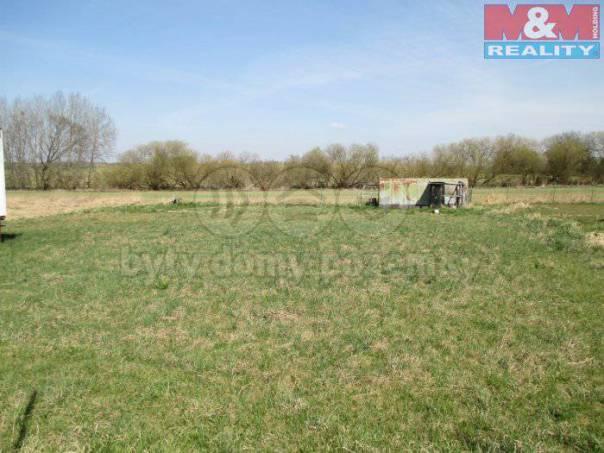 Prodej pozemku, Psáry, foto 1 Reality, Pozemky | spěcháto.cz - bazar, inzerce