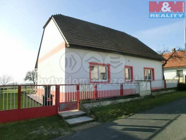 Prodej domu, Sloveč, foto 1 Reality, Domy na prodej | spěcháto.cz - bazar, inzerce