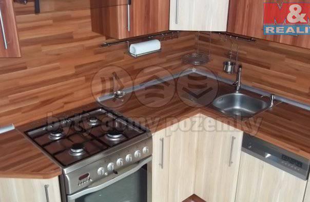 Prodej bytu 3+1, Karviná, foto 1 Reality, Byty na prodej   spěcháto.cz - bazar, inzerce
