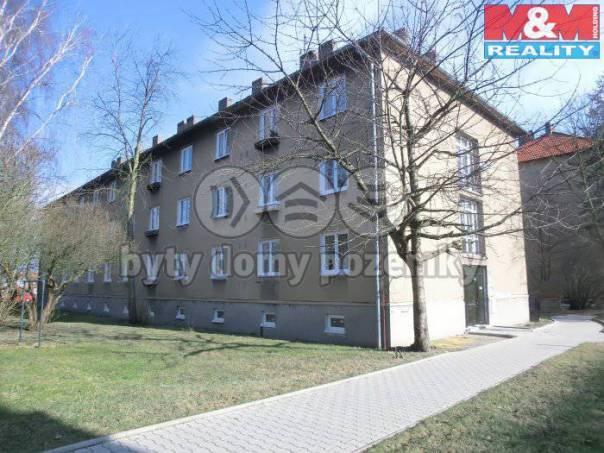 Prodej bytu 1+1, Kladno, foto 1 Reality, Byty na prodej | spěcháto.cz - bazar, inzerce
