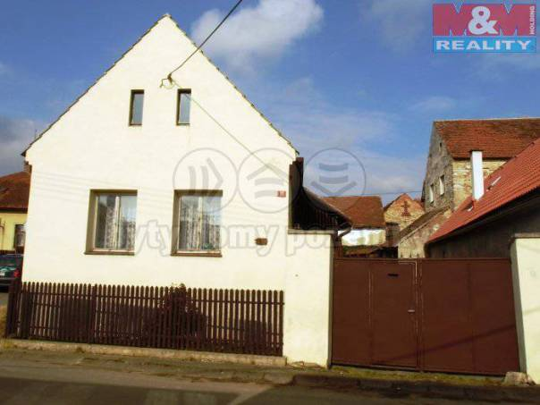 Prodej domu, Budětice, foto 1 Reality, Domy na prodej | spěcháto.cz - bazar, inzerce