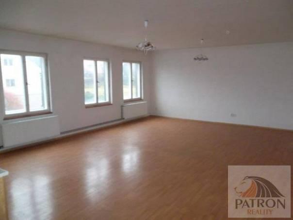 Pronájem bytu 3+kk, Hradec nad Moravicí - Bohučovice, foto 1 Reality, Byty k pronájmu | spěcháto.cz - bazar, inzerce