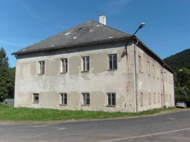 Prodej nebytového prostoru Ostatní, Červená Voda - Mlýnický Dvůr, foto 1 Reality, Nebytový prostor | spěcháto.cz - bazar, inzerce