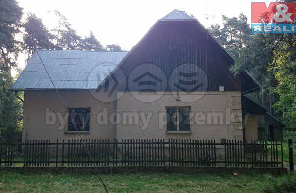 Prodej domu, Čeperka, foto 1 Reality, Domy na prodej | spěcháto.cz - bazar, inzerce