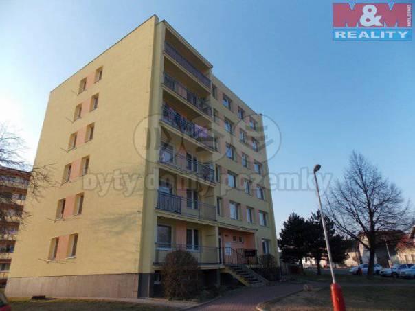 Prodej bytu 2+kk, Horní Počaply, foto 1 Reality, Byty na prodej | spěcháto.cz - bazar, inzerce