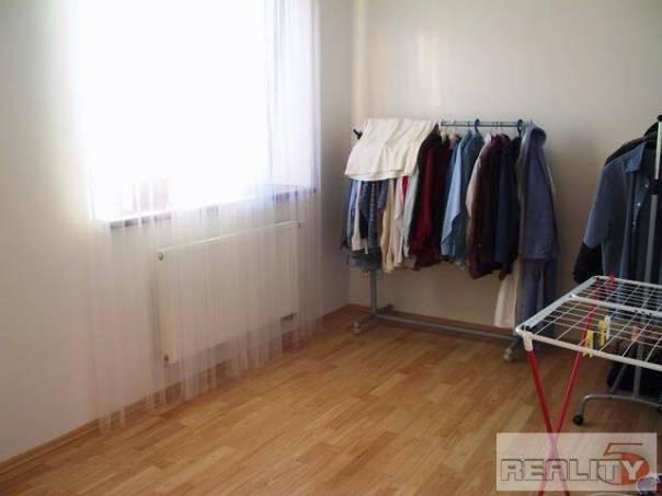 Prodej bytu 4+kk, Rudná, foto 1 Reality, Byty na prodej | spěcháto.cz - bazar, inzerce
