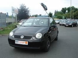 Volkswagen Lupo 1,0i serviska, posilovač , Auto – moto , Automobily    spěcháto.cz - bazar, inzerce zdarma