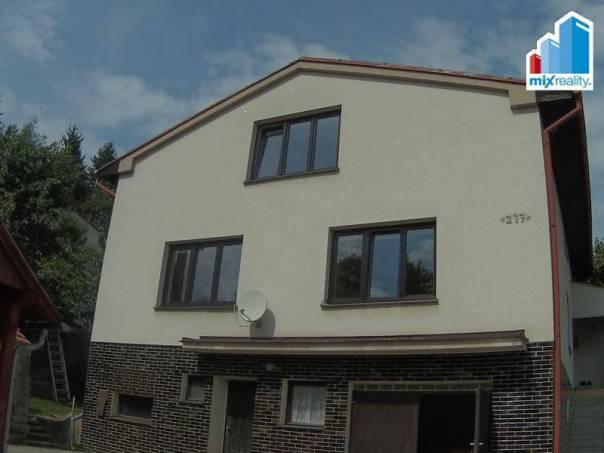 Prodej domu, Nečtiny, foto 1 Reality, Domy na prodej | spěcháto.cz - bazar, inzerce
