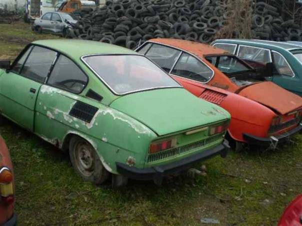 110R na ND, foto 1 Náhradní díly a příslušenství, Osobní vozy | spěcháto.cz - bazar, inzerce zdarma