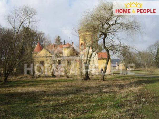 Prodej nebytového prostoru, Vroutek, foto 1 Reality, Nebytový prostor | spěcháto.cz - bazar, inzerce