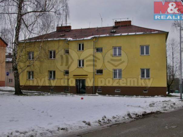 Pronájem bytu 2+kk, Ostrava, foto 1 Reality, Byty k pronájmu | spěcháto.cz - bazar, inzerce