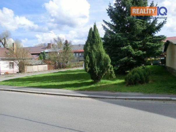 Prodej pozemku, Zdíkov, foto 1 Reality, Pozemky | spěcháto.cz - bazar, inzerce