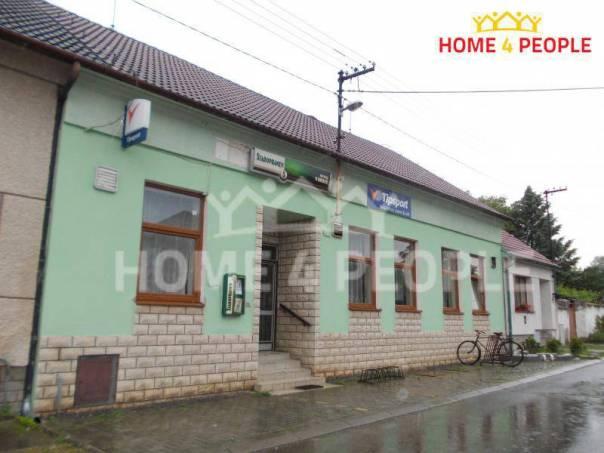 Prodej nebytového prostoru, Rohatec, foto 1 Reality, Nebytový prostor | spěcháto.cz - bazar, inzerce