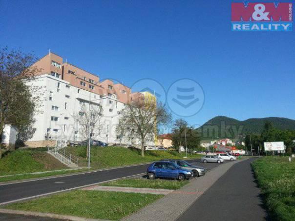 Prodej bytu 2+kk, Lovosice, foto 1 Reality, Byty na prodej | spěcháto.cz - bazar, inzerce
