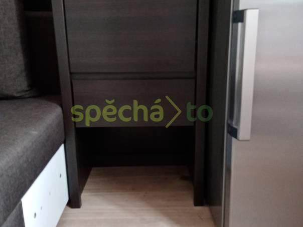 Skříňka, foto 1 Bydlení a vybavení, Skříně, police   spěcháto.cz - bazar, inzerce zdarma