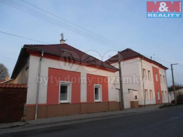 Prodej nebytového prostoru, Malé Přítočno, foto 1 Reality, Nebytový prostor | spěcháto.cz - bazar, inzerce