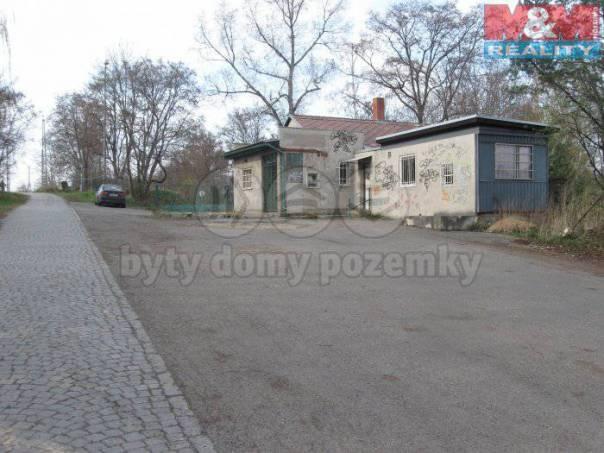 Prodej pozemku, Úvaly, foto 1 Reality, Pozemky | spěcháto.cz - bazar, inzerce