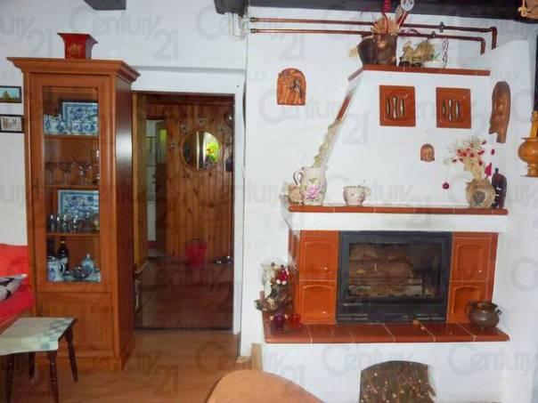 Prodej domu, Přebuz, foto 1 Reality, Domy na prodej | spěcháto.cz - bazar, inzerce