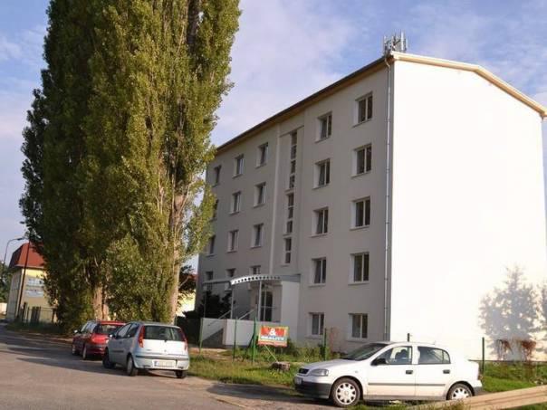 Pronájem bytu 1+1, Kolín - Kolín IV, foto 1 Reality, Byty k pronájmu | spěcháto.cz - bazar, inzerce