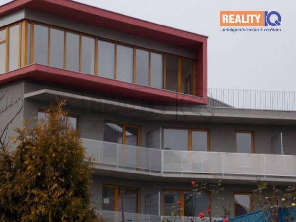 Prodej bytu 2+kk, Brno - Komín, foto 1 Reality, Byty na prodej | spěcháto.cz - bazar, inzerce