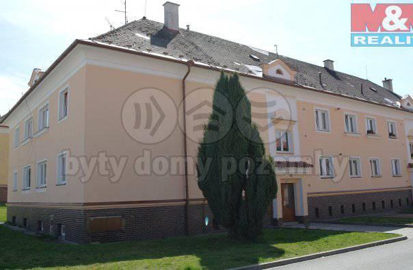 Prodej bytu 2+1, Janovice nad Úhlavou, foto 1 Reality, Byty na prodej | spěcháto.cz - bazar, inzerce