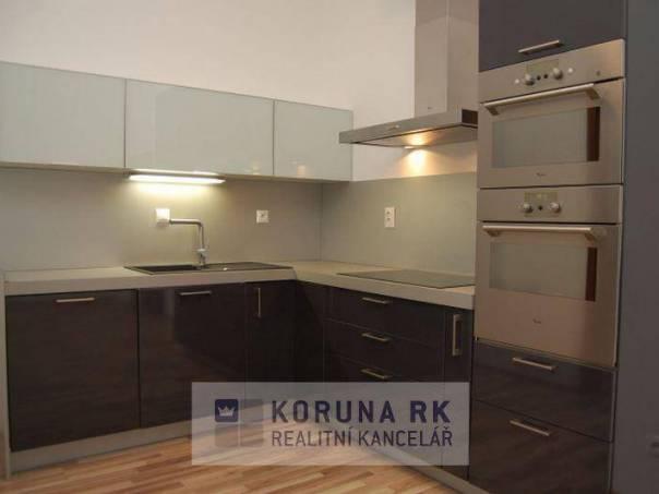 Pronájem bytu 3+kk, České Budějovice - České Budějovice 7, foto 1 Reality, Byty k pronájmu | spěcháto.cz - bazar, inzerce