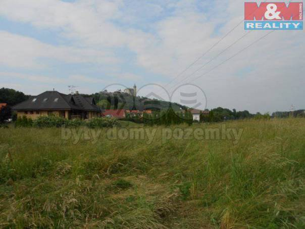 Prodej pozemku, Ráby, foto 1 Reality, Pozemky | spěcháto.cz - bazar, inzerce