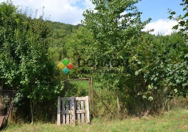 Prodej pozemku, Beroun, foto 1 Reality, Pozemky   spěcháto.cz - bazar, inzerce