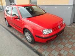 Volkswagen Golf 1.9 TDi IV.  KLIMA  EL. OKNA , Auto – moto , Automobily    spěcháto.cz - bazar, inzerce zdarma