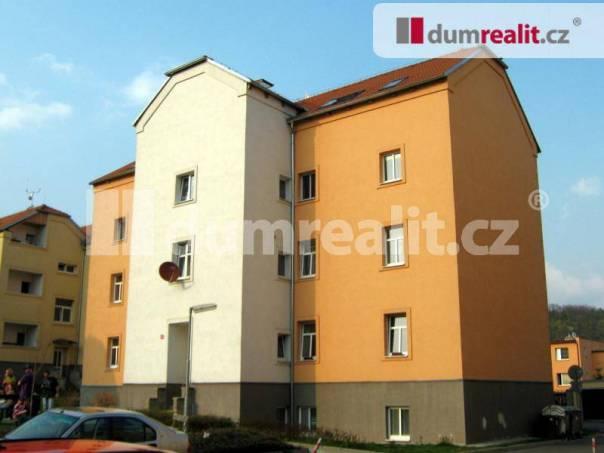 Prodej bytu 1+kk, Beroun, foto 1 Reality, Byty na prodej | spěcháto.cz - bazar, inzerce