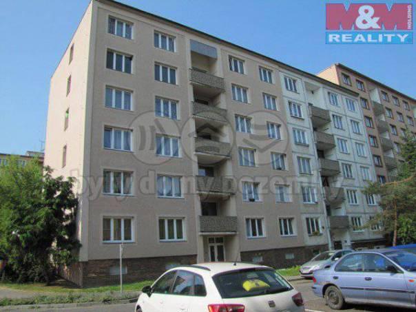 Prodej bytu 3+1, Louny, foto 1 Reality, Byty na prodej   spěcháto.cz - bazar, inzerce