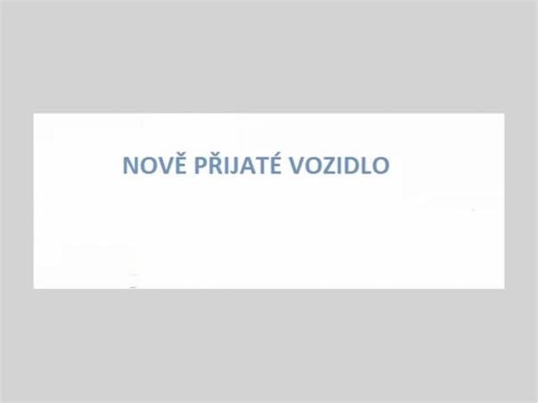 SsangYong REXTON 2,7 CRDi 270XVT automat ČR, foto 1 Auto – moto , Automobily | spěcháto.cz - bazar, inzerce zdarma