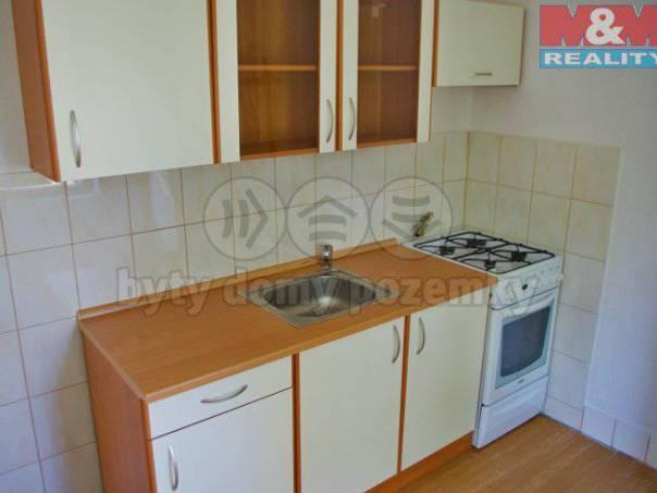 Prodej bytu 1+1, Český Těšín, foto 1 Reality, Byty na prodej | spěcháto.cz - bazar, inzerce
