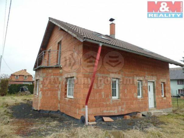 Prodej domu, Horní Habartice, foto 1 Reality, Domy na prodej | spěcháto.cz - bazar, inzerce