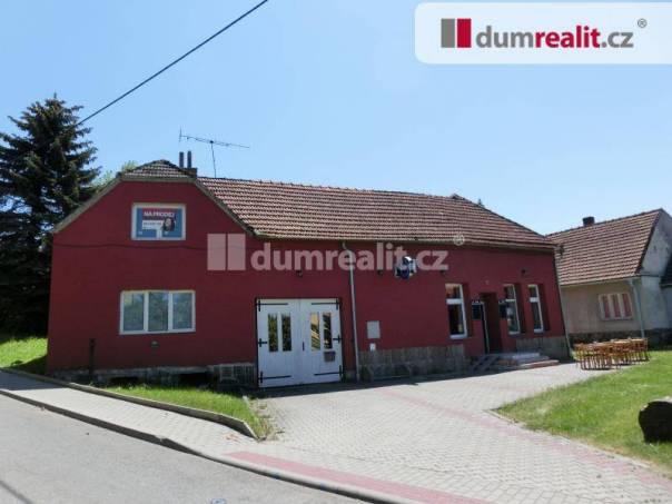 Prodej domu, Opatovice, foto 1 Reality, Domy na prodej | spěcháto.cz - bazar, inzerce