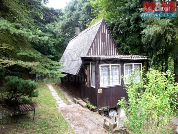 Prodej chaty, Vonoklasy, foto 1 Reality, Chaty na prodej | spěcháto.cz - bazar, inzerce