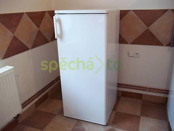 Chladnice bez mrazáčku AEG SANTO 253 litrů, foto 1 Bílé zboží, Chladničky a mrazáky   spěcháto.cz - bazar, inzerce zdarma