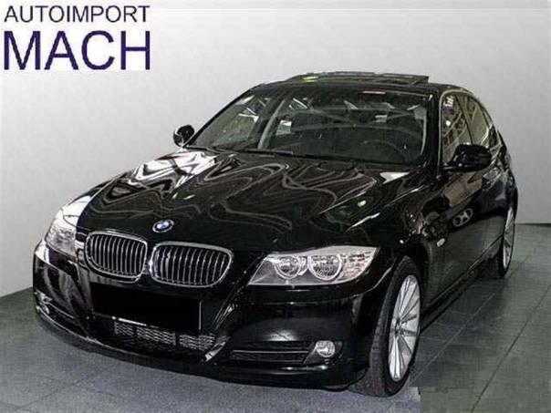 BMW Řada 3 3,0 Limousine (E90), foto 1 Auto – moto , Automobily | spěcháto.cz - bazar, inzerce zdarma
