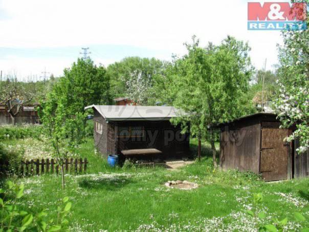 Prodej pozemku, Mutěnice, foto 1 Reality, Pozemky | spěcháto.cz - bazar, inzerce