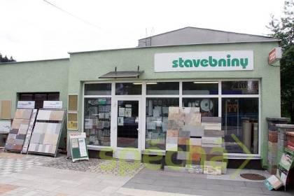 Prodej stavebního materiálu za výhodné ceny, foto 1 Dům a zahrada, Stavba a rekonstrukce   spěcháto.cz - bazar, inzerce zdarma