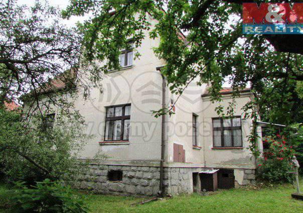 Prodej domu, Nezvěstice, foto 1 Reality, Domy na prodej | spěcháto.cz - bazar, inzerce
