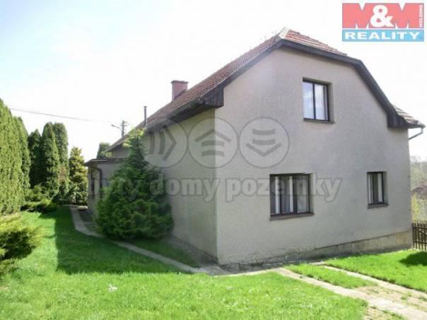 Prodej domu, Řídký, foto 1 Reality, Domy na prodej | spěcháto.cz - bazar, inzerce