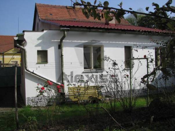 Prodej domu, Mochov, foto 1 Reality, Domy na prodej | spěcháto.cz - bazar, inzerce